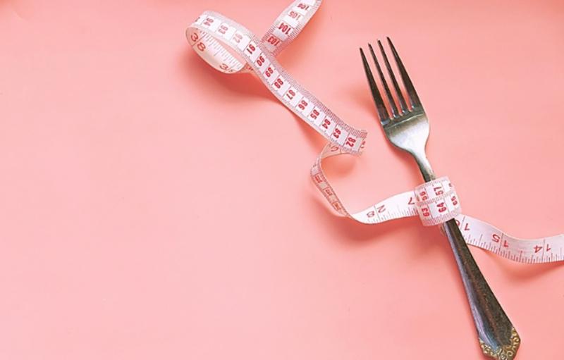 Perder peso de forma saudável? Sim, é possível!